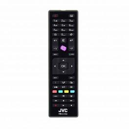 http://remotes-store.eu/2333-thickbox_default/rm-c3182-originalus-jvc-nuotolinio-valdymo-pultas.jpg