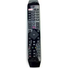 http://remotes-store.eu/2336-thickbox_default/rc49141-nuotolinio-valdymo-pultas-analogas-hitachi-tv.jpg