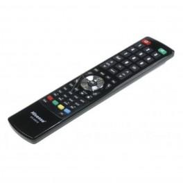 http://remotes-store.eu/2342-thickbox_default/originalus-hisense-nuotolinio-valdymo-pultas-er-00016.jpg