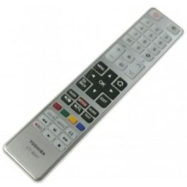 http://remotes-store.eu/2344-thickbox_default/originalus-toshiba-nuotolinio-valdymo-pultas-ct-8041-ct-8040.jpg