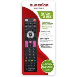 http://remotes-store.eu/2345-thickbox_default/universal-replacement-remote-control-for-telefunken.jpg
