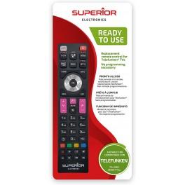 http://remotes-store.eu/2345-thickbox_default/universalus-nuotolinio-valdymo-pultas-skirtas-telefunken-tv-.jpg