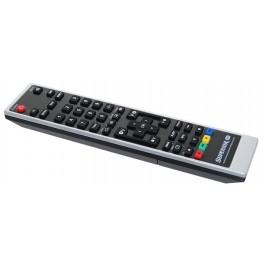 http://remotes-store.eu/2347-thickbox_default/nuotolinio-valdymo-pultas-panasonic-nv-hd636.jpg
