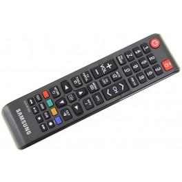 http://remotes-store.eu/2351-thickbox_default/gl59-00160a-original-samsung-remote-control.jpg