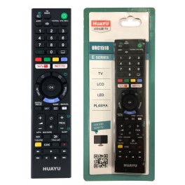 http://remotes-store.eu/2359-thickbox_default/universal-for-sony-tv-replacement-remote-works-with-all-sony-televisions.jpg