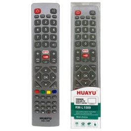 http://remotes-store.eu/2360-thickbox_default/universal-for-sharp-tv-replacement-remote-works-with-all-sharp-televisions.jpg