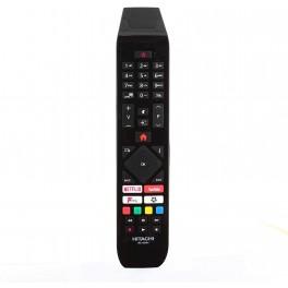 http://remotes-store.eu/2362-thickbox_default/rc43141-originalus-hitachi-nuotolinio-valdymo-pultas.jpg