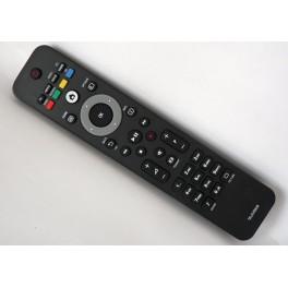 http://remotes-store.eu/2364-thickbox_default/nuotolinio-valdymo-pultas-analogas-phlips-tv-rc4707.jpg