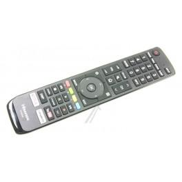 http://remotes-store.eu/2365-thickbox_default/originalus-hisense-nuotolinio-valdymo-pultas-en3b39.jpg