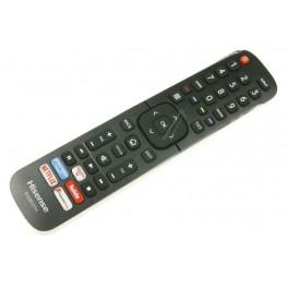 http://remotes-store.eu/2366-thickbox_default/originalus-hisense-nuotolinio-valdymo-pultas-en2bo27h-.jpg