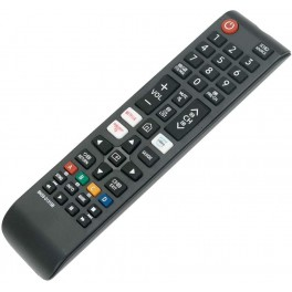 http://remotes-store.eu/2367-thickbox_default/bn59-01315b-replacement-remote-control-for-samsung-tv.jpg