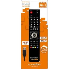 http://remotes-store.eu/2368-thickbox_default/freedom-41-universalus-pc-programuojamas-nv-pultas-usb-kabelis.jpg