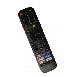 http://remotes-store.eu/2376-thickbox_default/originalus-hisense-nuotolinio-valdymo-pultas-en2g30h.jpg