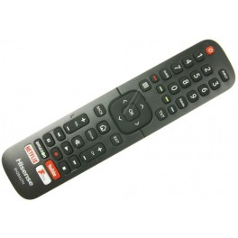 http://remotes-store.eu/2379-thickbox_default/original-remote-control-hisense-en2ba27h.jpg