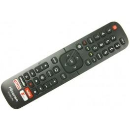 http://remotes-store.eu/2379-thickbox_default/originalus-hisense-nuotolinio-valdymo-pultas-en2ba27h.jpg