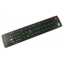 http://remotes-store.eu/2382-thickbox_default/originalus-sharp-tv-nuotolinio-valdymo-pultas-dh-1603-shwrmc0103n-.jpg