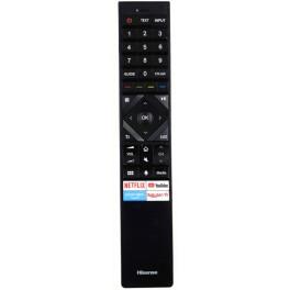 http://remotes-store.eu/2384-thickbox_default/originalus-hisense-nuotolinio-valdymo-pultas-erf3a72.jpg