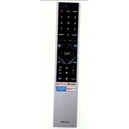 http://remotes-store.eu/2385-thickbox_default/originalus-hisense-nuotolinio-valdymo-pultas-erf6a64.jpg