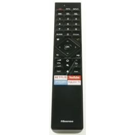 http://remotes-store.eu/2386-thickbox_default/originalus-hisense-nuotolinio-valdymo-pultas-erf3a70.jpg