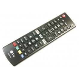 http://remotes-store.eu/2399-thickbox_default/akb75375608-original-lg-remote-control.jpg