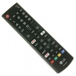 http://remotes-store.eu/2400-thickbox_default/akb75675301-originalus-lg-nuotolinio-valdymo-pultas.jpg