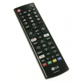 http://remotes-store.eu/2401-thickbox_default/akb75675311-original-lg-remote-control.jpg
