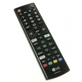 http://remotes-store.eu/2401-thickbox_default/akb75675311-originalus-lg-nuotolinio-valdymo-pultas.jpg