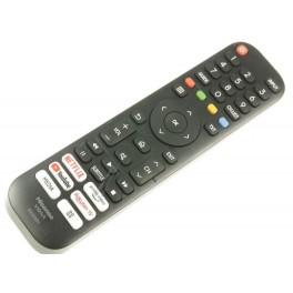http://remotes-store.eu/2402-thickbox_default/originalus-hisense-nuotolinio-valdymo-pultas-en2x30h.jpg