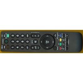 http://remotes-store.eu/873-thickbox_default/nuotolinio-valdymo-pultas-analogas-lg-tv-32lh3000-37lh3000-42lh3000-47lh3000.jpg