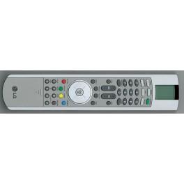 http://remotes-store.eu/909-thickbox_default/6710v00137f-originalus-lg-nuotolinio-valdymo-piltas.jpg