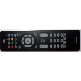 http://remotes-store.eu/988-thickbox_default/rc2034301-01-nuotolinio-valdymo-pultas-analogas-1-1-phlips.jpg