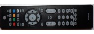 RC2034301/01 direct replacement remote control for PHILIPS