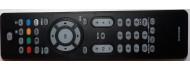 RC2034301/01 nuotolinio valdymo pultas analogas 1:1 PHLIPS